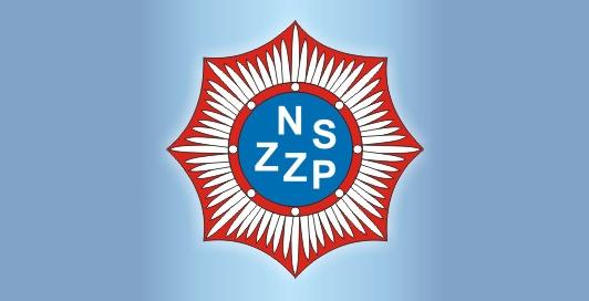 nszzp.jpg - 38.25 Kb